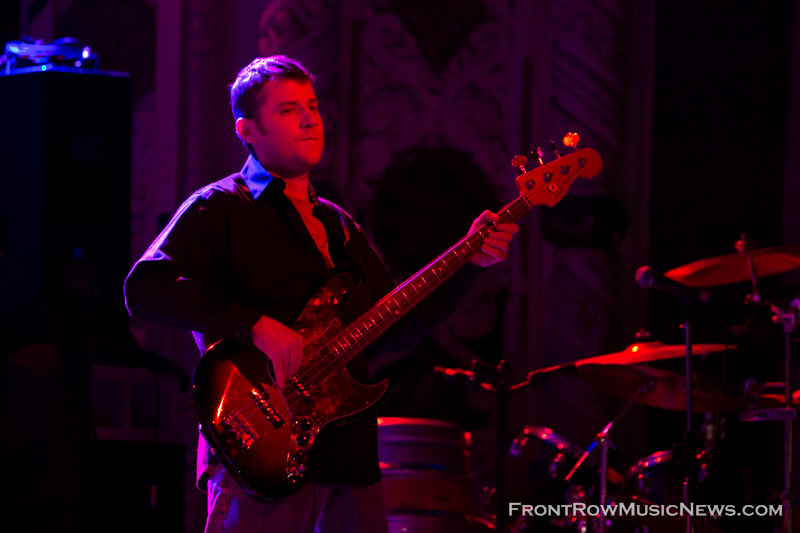 20160212-The-Sons_013