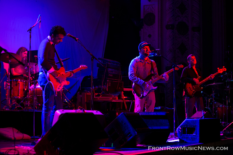 20160212-The-Sons_021