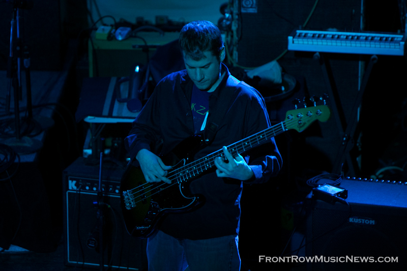 20160212-The-Sons_028