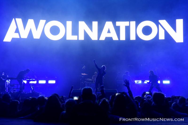 20160312-AWOLNATION-02