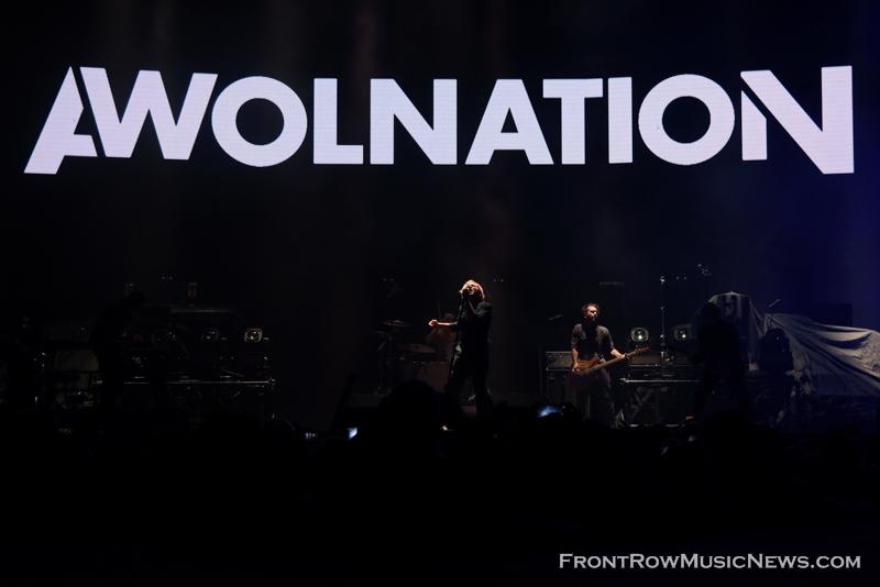 20160312-AWOLNATION-03