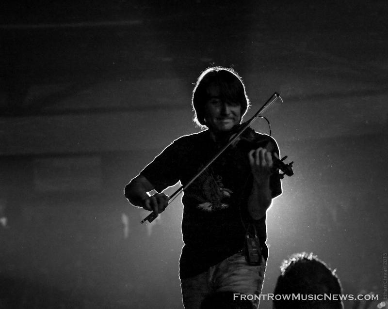 Brad-Paisley_003