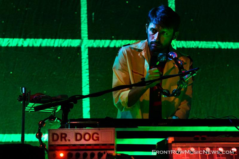 Dr. Dog - Hi-Res - Sarah Hess-17
