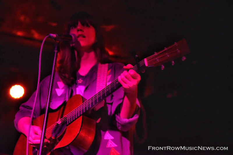 Eleanor-Friedberger_0451