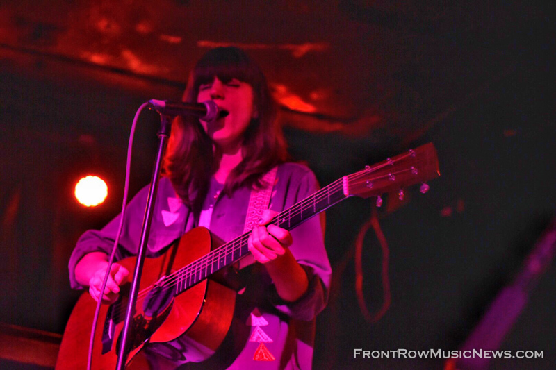 Eleanor-Friedberger_0475