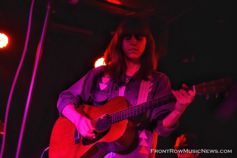 Eleanor-Friedberger_0481