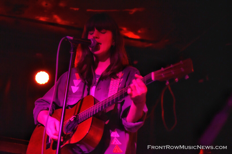 Eleanor-Friedberger_0484