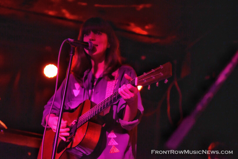 Eleanor-Friedberger_0493