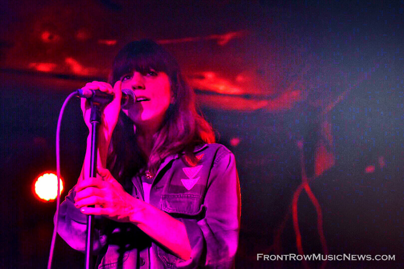 Eleanor-Friedberger_0920