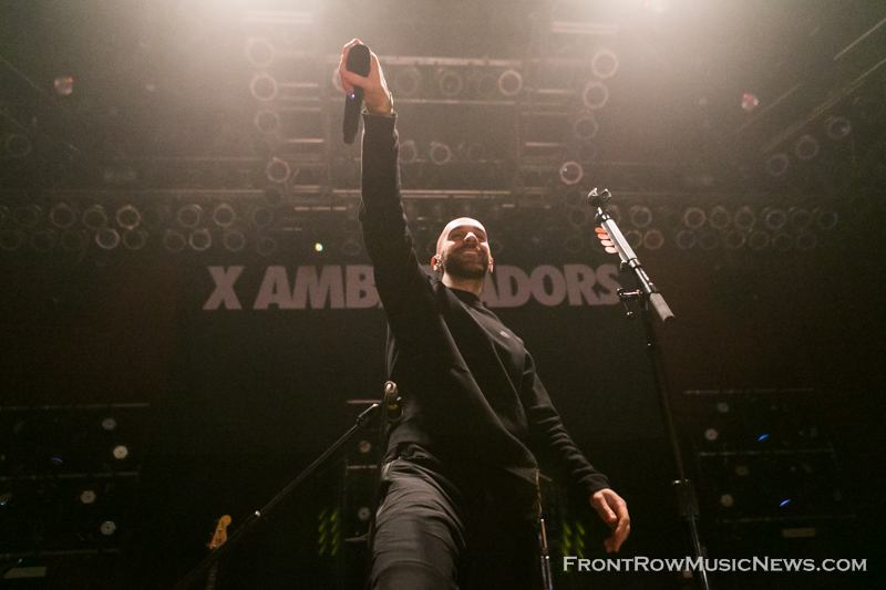 X-Ambassadors_012