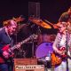 Tedeschi Trucks Band - Photo credit: John Kosiewicz