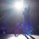Chris Tomlin Worship Night In Jacksonville - Photo credit: Daniel Moll