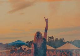 iMatter Festival
