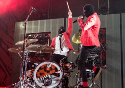 20160605-twenty-one-pilots-131