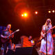 20160617-Tedeschi-Trucks-Band-069