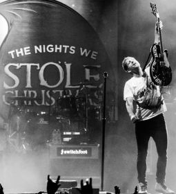 20161203_TNWSC-Switchfoot-307