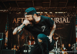 2017-VanWarpedTour_AftertheBurial-3687