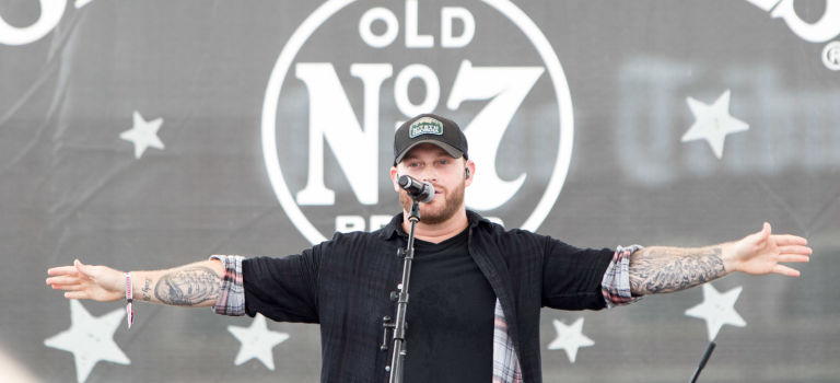 2017 Windy City Smokeout – Jon Langston