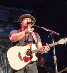 2017-WCSmokeout-Lee-Brice-426