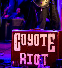 20170217-Coyote-Riot-008