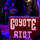 20170217-Coyote-Riot-008