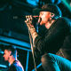 20170317-Memphis-May-Fire-2037