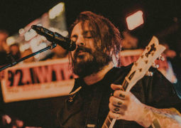 20170503-Seether-6771