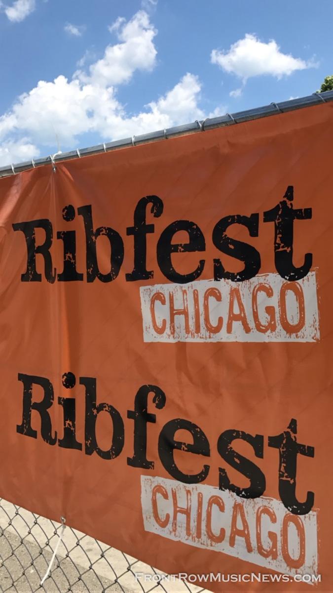 20170609-Ribfest-Chicago-006-i