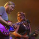 20170719-Tedeschi-Trucks-Band-0976