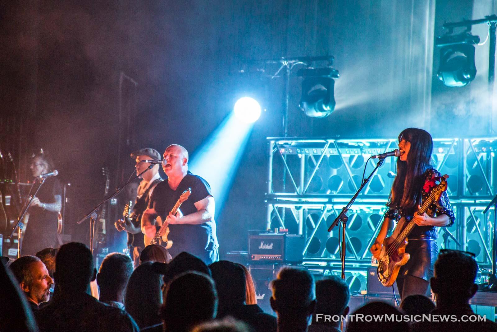 20171008-Pixies-2023