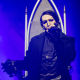 20180206-Marilyn-Manson-7178