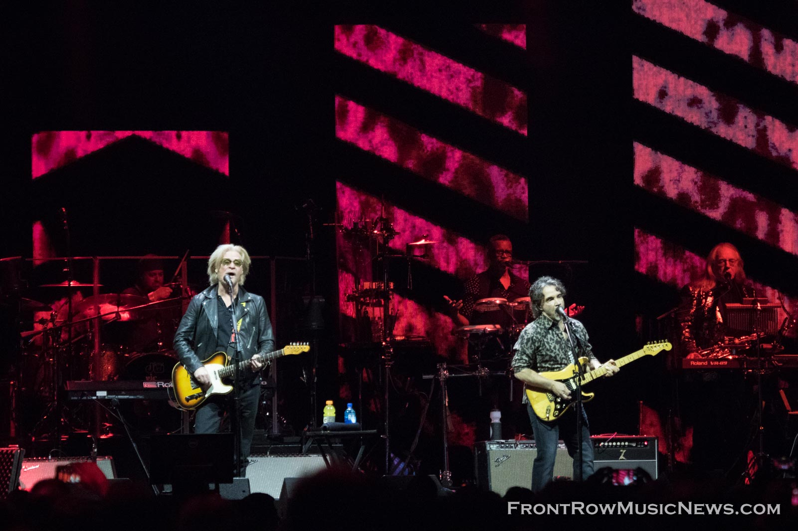 20180518-Hall-and-Oates-037