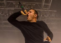 20180917-Parkway-Drive-002
