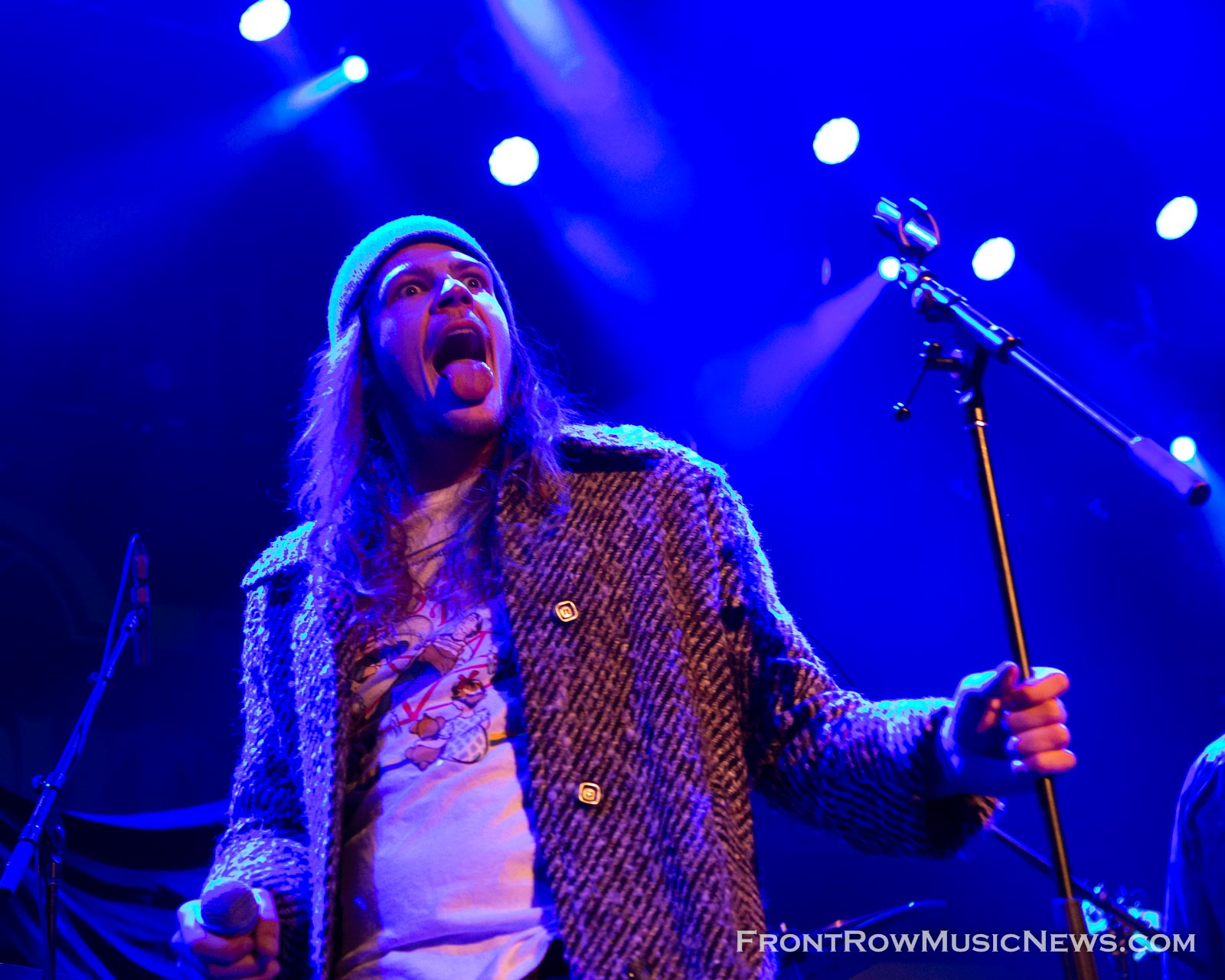 20181123-The-Glorious-Sons-003