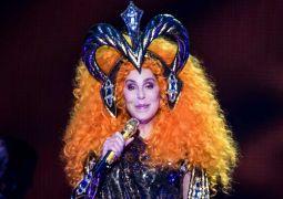 20190123-Cher-3278