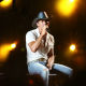 Tim-McGraw-3